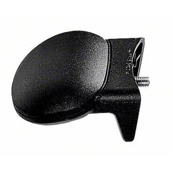 Exzenterschleifer Handgriff passend zu PEX 11/ GEX 125- 150