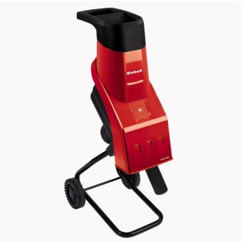 GH-KS 2440 Elektro-Messerhäcksler