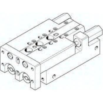 SLT-16-50-A-CC-B 197897 Mini-Schlitten