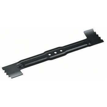 Ersatzmesser 43 cm, System-Zubehör, für Rotak 43 L I
