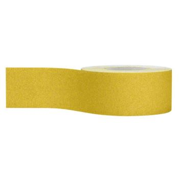 Schleifrolle C470, Papierschleifrolle, 115 mm x 50