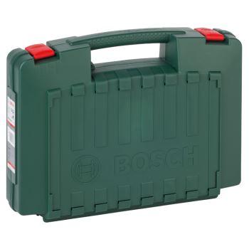 Kunststoffkoffer für Akkugeräte, 296,5 x 388 x 106