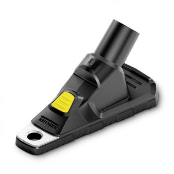 Bohrstaubfänger Staubschutz Staubfänger bis 15mm