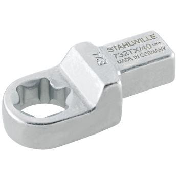 58294024 - TORX®-Einsteckwerkzeuge