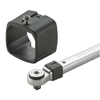 54100071 - QuickRelease Sicherheitsverschluss