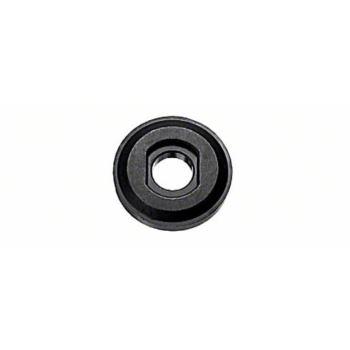 Aufnahmeflansch für Scheiben mit Durchmesser: 115/