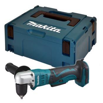 Akku-Winkelbohrmaschine 14,4 V ohne Akku+Ladegerät im MAKPAC