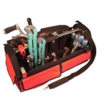 Werkzeug-Großtasche TXL aus Polytex, leer