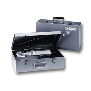 Metallkoffer für HG 4000 E, HG 5000 E