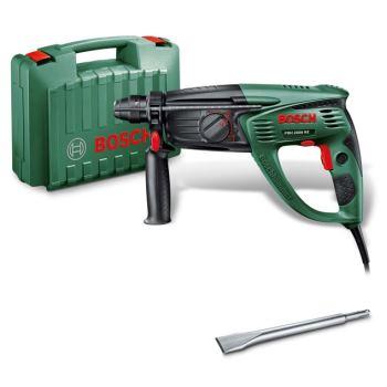 Bohrhammer PBH 2800 RE / 720 Watt