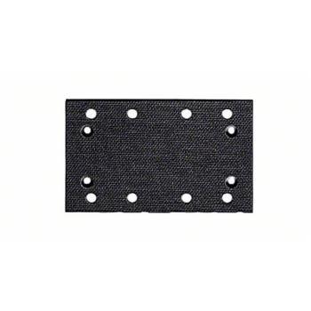 Schleifplatte 130 x 80 mm, GSS 16 A, mit Kletthaft
