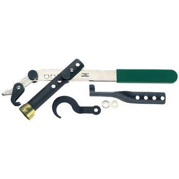 74570001 - Ventilfeder-Montagewerkzeug