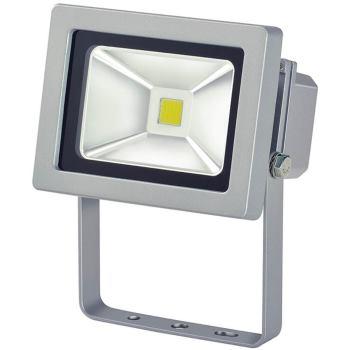 Chip LED-Leuchte L CN 110 IP65 10W 700lm Energieef
