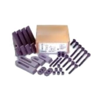 Spannwerkzeug Basis-Sortiment M16 A 83907