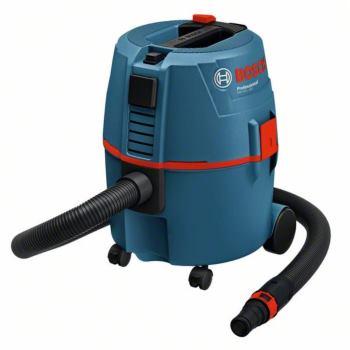 Nass-/Trockensauger GAS 20 L SFC