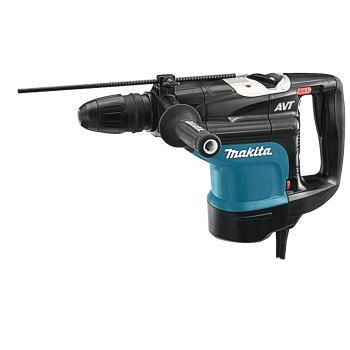 Elektronik-Bohrhammer HR4510C SDS-Max