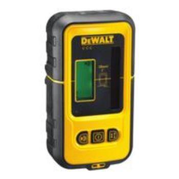 Laser-Detektor DE0892