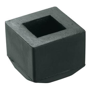 Gummiaufsatz für Fäustel 1250 g