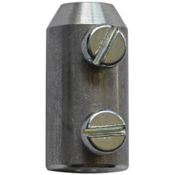 Adapter für Ersatzstichel 1508130
