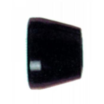 193179-5 Spannzange 6,35mm