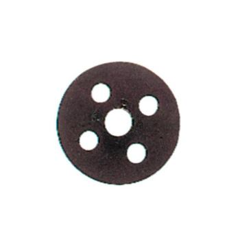 Kopierhülse Ø 12,0mm