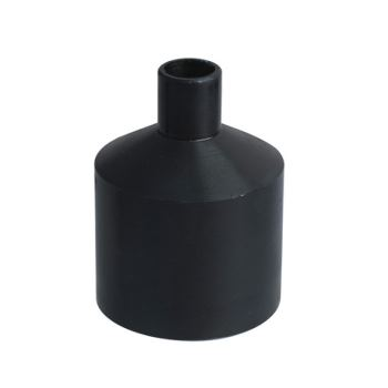 30 mm Führungshülse (höhenverstellbar) DE6330