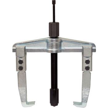 Hydraulischer Universal-Abzieher 2-armig 170-640mm