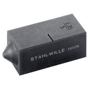 68051001 - Druckstück/Bördeleinsatz