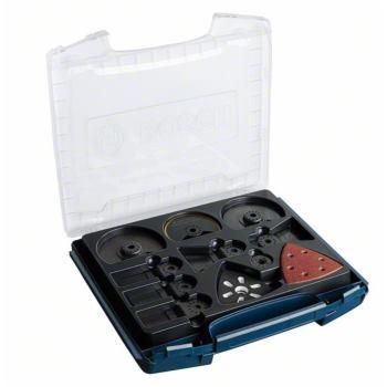 i-BOXX Pro-Set Innenausbau, 36-teilig