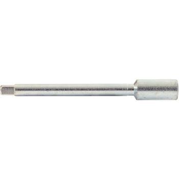 Gewindebohrverlängerung, 2,7mm/M3 331.0242