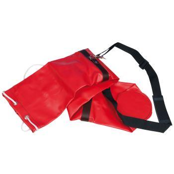 Schutztasche für Isostandmatte, 1000mm 117.1399