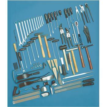 Werkzeug-Sortiment 0-1900/77