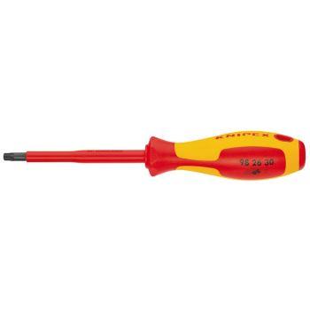 Schraubendreher für Torx®-Schrauben 160 mm