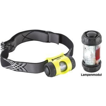77490013 - LED-Kopflampe
