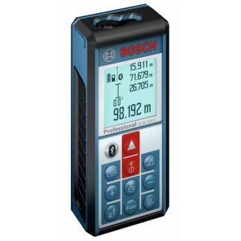 Laser-Entfernungsmesser GLM 100 C bis 100m