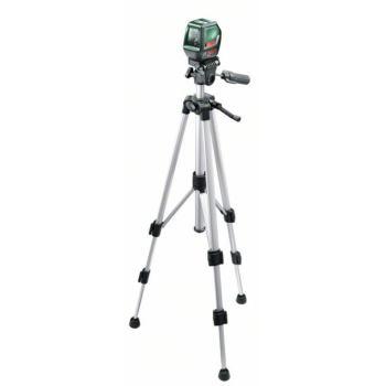 Kreuzlinien-Laser PLL 2 (Set)