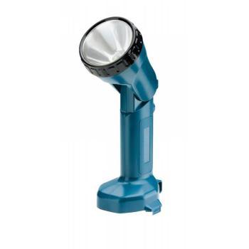 Akku-Lampe ML140 14,4V