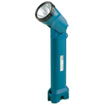 ML902 Akku-Lampe ML902