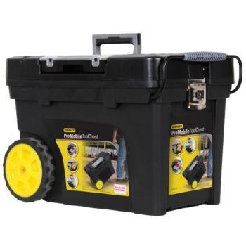 Mobile Montagebox 60,3x37,5x43cm