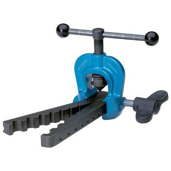 Bördelgerät boerdex 4-14 mm