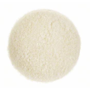 Lammfellscheibe, Durchmesser: 170 mm