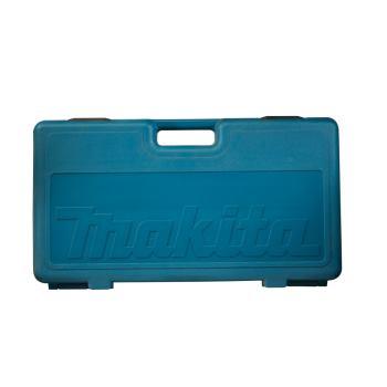 824565-6 Transportkoffer
