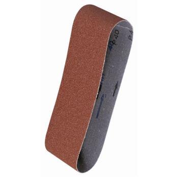 Schleifband 100 x 610mm K60, Mehrzweck DT3671 e