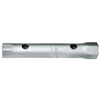 Doppelsteckschlüssel, Hohlschaft, 6-kant 50x55 mm