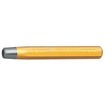 Nietkopfsetzer 4 mm