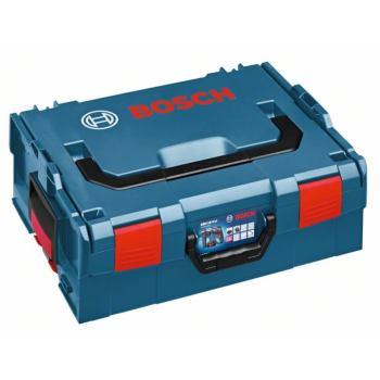 Koffersystem L-BOXX 136 / 442 x 151 x 357 mm