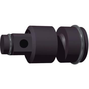 GELENKSTUECK 1/2 84mm