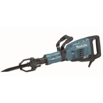 Abbruchhammer HM1317CB