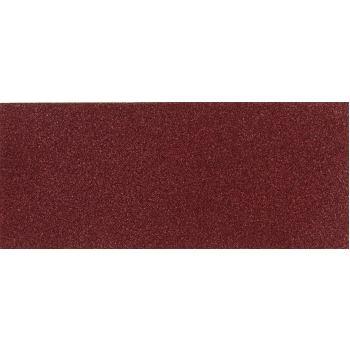 Schleifpapier 93x230mm Korn 60 ( 10 Stück )