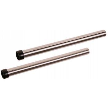 Verlängerungsrohr 36 mm